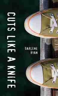 Cuts Like a Knife by Darlene Ryan