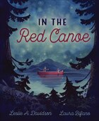 In The Red Canoe