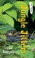 Jungle Jitters by Lisa Dalrymple