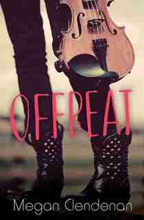 Offbeat by Megan Clendenan