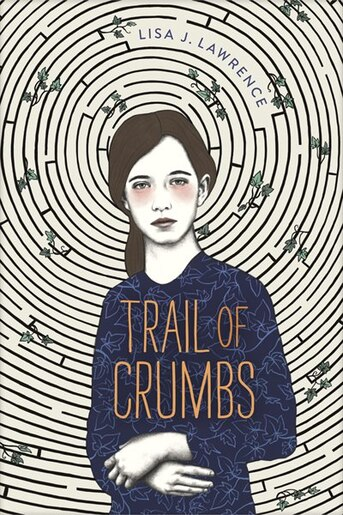 Trail Of Crumbs by Lisa J. Lawrence