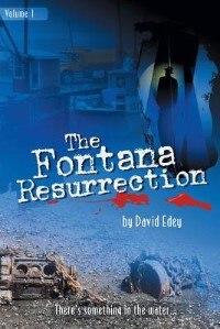 The Fontana Resurrection by David Edey