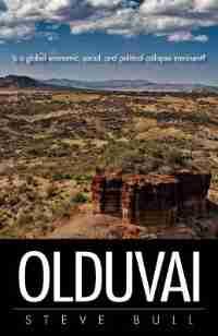 Olduvai by Steve Bull