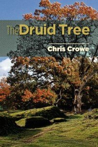 The Druid Tree