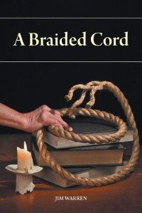 A Braided Cord by Jim Warren