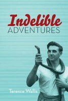Indelible Adventures