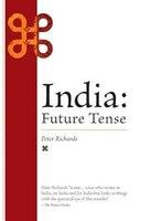 India: Future Tense