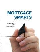 Mortgage Smarts