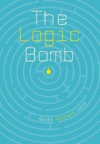 The Logic Bomb