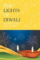 The Lights of Diwali