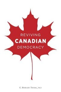 Reviving Canadian Democracy