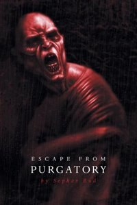 Escape From Purgatory