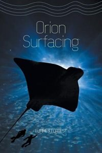 Orion Surfacing by I.James Forrest
