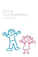 How To Cure Bedwetting