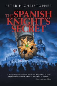 The Spanish Knight's Secret