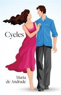 Cycles by Maria de Andrade