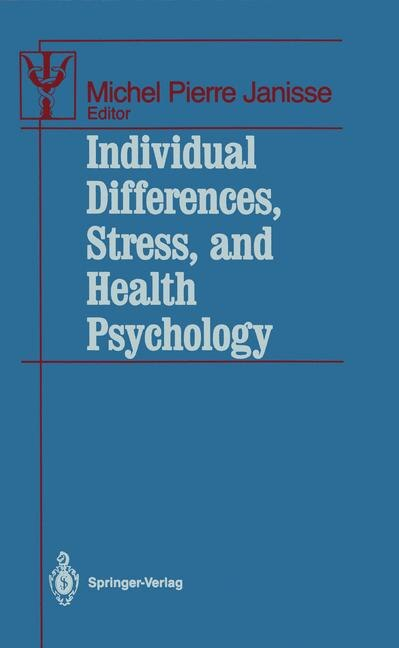health psychology stress and well being Health psychology: stress and well being shavonia associated with psychological well-being more about stress and psychological well being in families with.