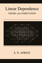 Linear Dependence: Theory and Computation