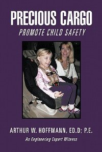 Precious Cargo: Promote Child Safety