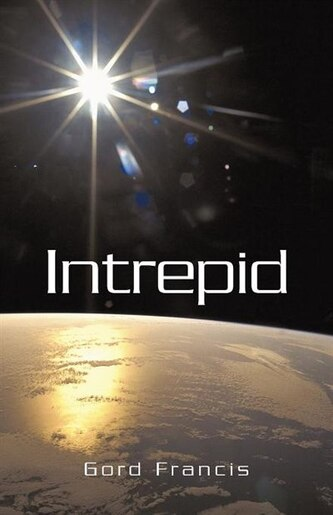Intrepid by Gord Francis