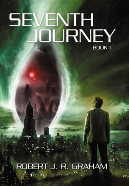 Book Seventh Journey by Robert J. R. Graham