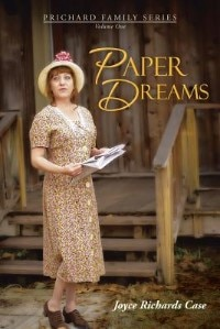 Paper Dreams: Volume One