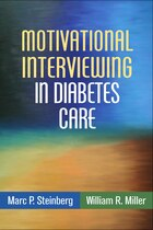 Motivational Interviewing In Diabetes Care: Facilitating Self-care