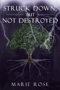 Struck Down, but Not Destroyed