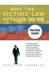 Why the Victims' Law Applies to Me