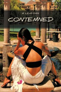 CONTEMNED