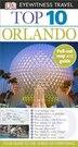 Top 10 Orlando by Richard Grula