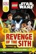 Dk Readers L3: Lego Star Wars: Revenge Of The Sith