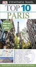 Top 10 Paris by Mike Gerrard