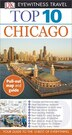 Top 10 Chicago by Elisa Kronish