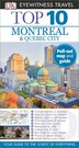 Top 10 Montreal & Quebec City by Gregory Gallagher