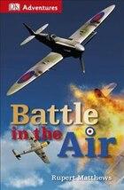Dk Adventures: Battle In The Air