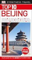 Dk Eyewitness Top 10 Beijing