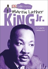 Martin luther king jr in books chaptersdigo fandeluxe Image collections