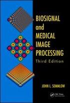 Biosignal And Medical Image Processing