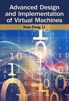 Advanced Design And Implementation Of Virtual Machine