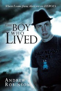 The Boy Who Lived
