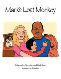 Mark's Lost Monkey