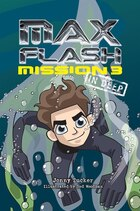 Mission 3: In Deep