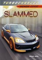 Slammed: Honda Civic