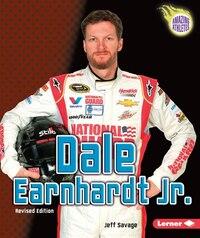 Dale Earnhardt Jr. (2nd Revised Edition)