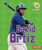 David Ortiz (2nd Revised Edition)