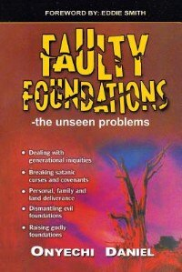 Faulty Foundations: The Unseen Problems