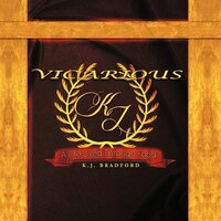 Vicarious: A Life Lived Through Food