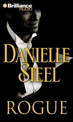 Book Rogue by Danielle Steel