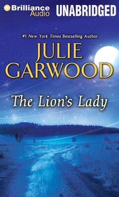 Book The Lion's Lady by Julie Garwood